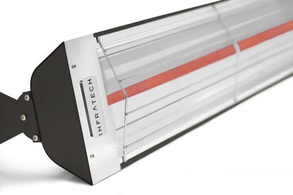 Chauffe-Terrasse Radiant à Infrarouge