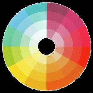 Virtually any custom color available